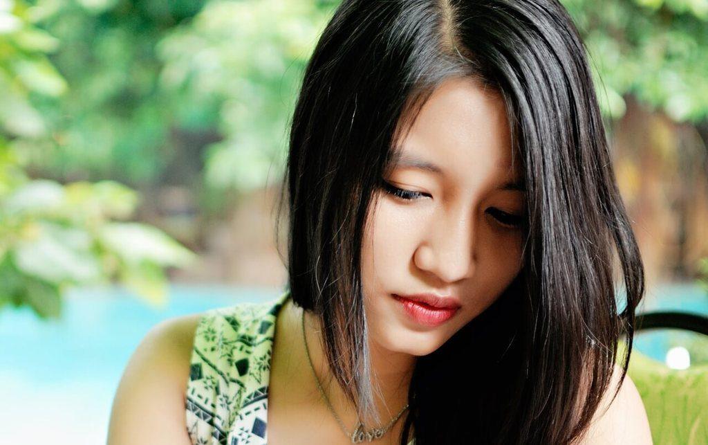 rencontre femme vietnamienne
